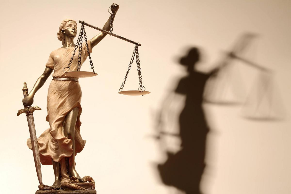 Publication générique sur la profession d'avocat : La relation entre le client et l'avocat